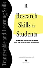 Best study skills questionnaire Reviews