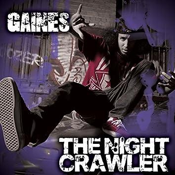 The Night Crawler