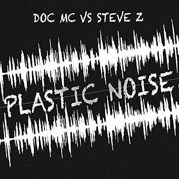 Plastic Noise