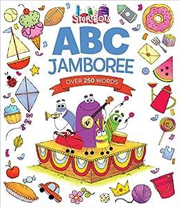 StoryBots ABC Jamboree (StoryBots) (English Edition) eBook ...