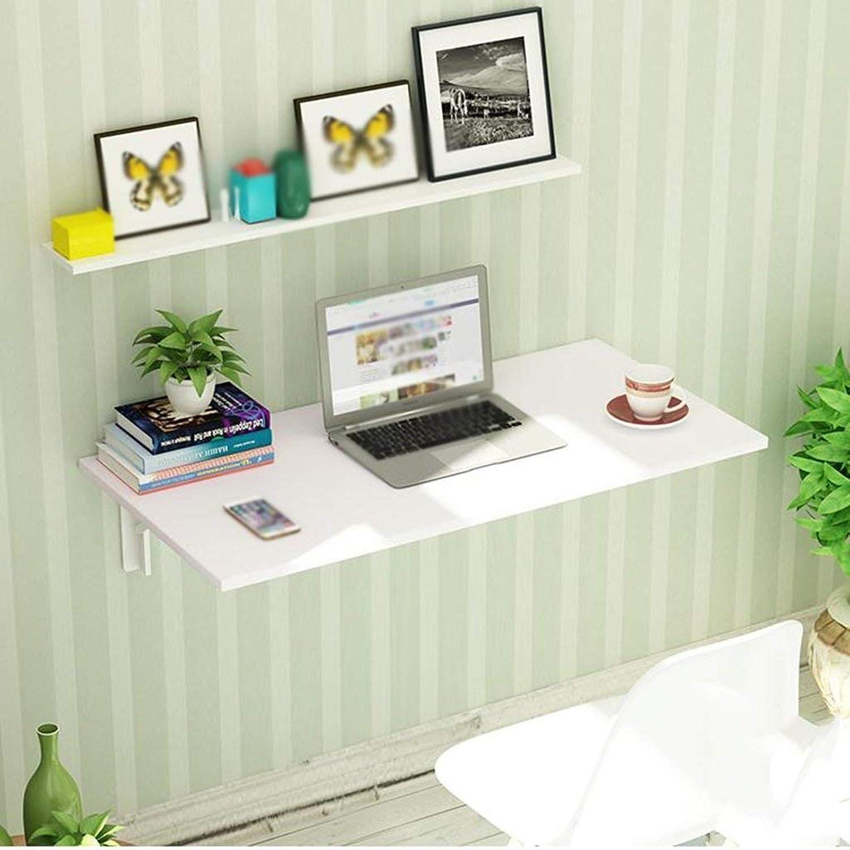 venta caliente en línea Wghz Inicio Mesa de de de Parojo Simple Mesa Plegable Mesa de Comedor Mesa de Parojo Mesa de Parojo Mesa de Parojo Mesa de Parojo de Escritorio de computadora, 100  30 cm (Color  B, Tamaño  120  40 cm)  gran descuento