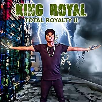 Total Royalty II