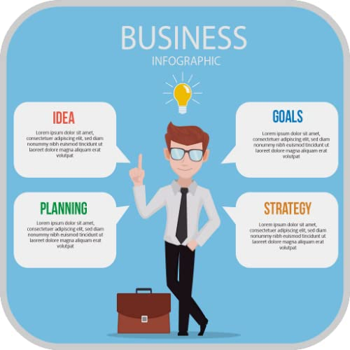 7 Tips to Build a Business