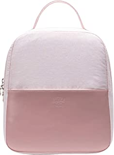 Herschel Supply Co. Orion Small