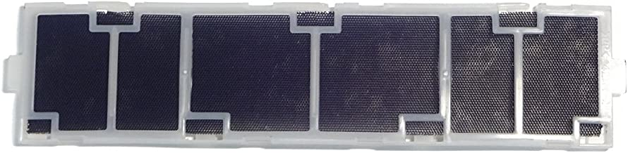 Mitsubishi MAC-3000FT-E Filter For MSZ-FH09NA, MSZ-FH12NA, MSZ-FH15NA, MSZ-FH18NA