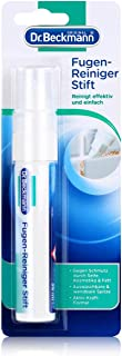 Dr. Beckmann Fugen-Reiniger Stift 1 x 36 ml