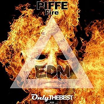 Fire (EDM)