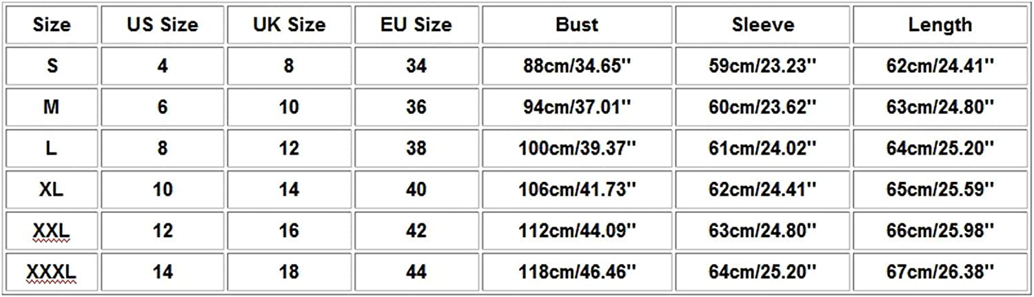 HGWXX7 Womens Tops Plus Size Striped Long Sleeve Quarter Zip T-Shirts Fashion Casual Blouse Tunic Pullover White