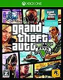 (C)2015 Rockstar Games, Inc.