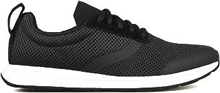 York Athletics The Henry Lightweight Running Sneaker, Unisex Running Shoe