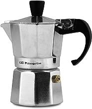 Amazon.es: cafetera 6 tazas
