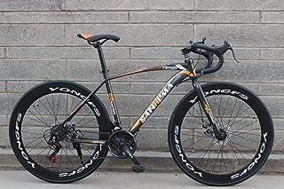 Amazon.it: bici da corsa carbonio usate