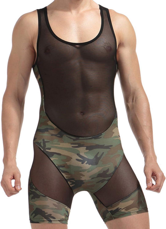 Men's Body Shaping Jumpsuit Tummy Butt No Manufacturer OFFicial shop Control Sale Lifter zipper