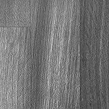 PVC Vinyl-Bodenbelag im modernen Landhausstil