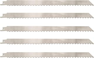 band saw blade for meat