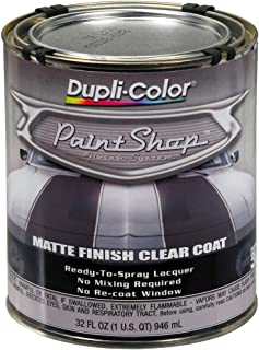 Best silver candy paint Reviews