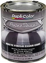 VHT BSP306 Single Candy Silver Base Coat Paint Shop Finish System