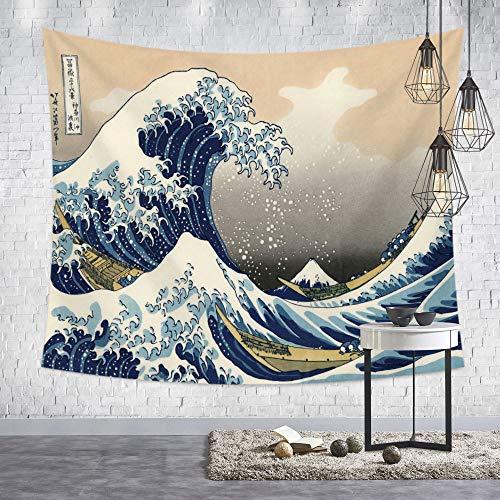 mmzki Arazzo Decorativo Nordico Appeso arazzo Decorativo in Stoffa HT023 250 * 150 cm