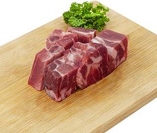 Churo Pork Spare Ribs, 500 g- Frozen