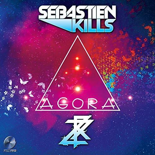 Sebastien Kills & Raüzen