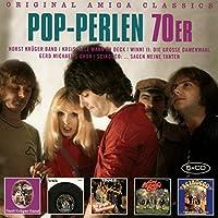 Amiga Pop Perlen 70er