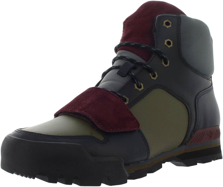 Creative Recreation Men's Scotto Fashion Boot