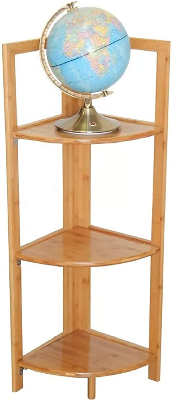 Corner Shelving Unit Furniture. Home 3 Tier Corner Shelving Unit Furniture Bookcase, 3 Tier Display and Storage Shelf