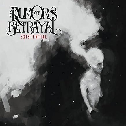 Amazon com: Rumors of Betrayal: Digital Music