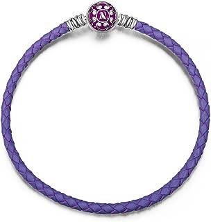 NINAQUEEN Christmas Bracelet Gifts 7.5