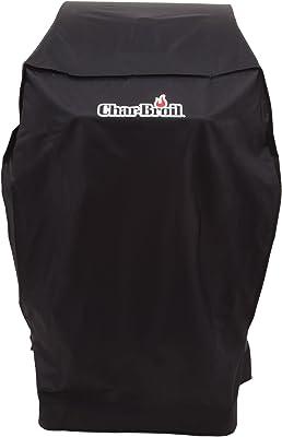 Char-Broil 2 Burner All-Season Cover