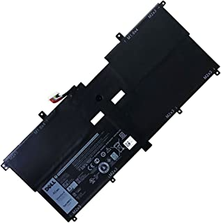 New Genuine Dell Inspiron 13 9365 Series 46Wh 7.6V Battery HMPFH 0HMPFH