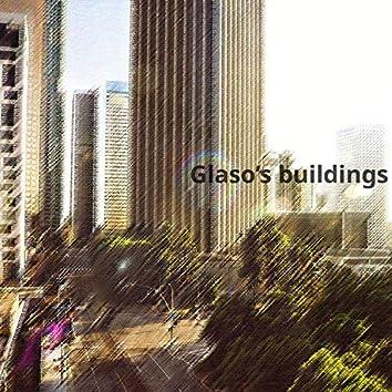 Glaso's buildings