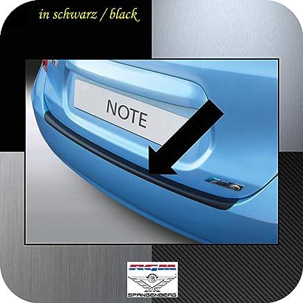 Richard Grant Mouldings Ltd. RGM RBP766 - Protector para Borde de Maletero para Nissan Note