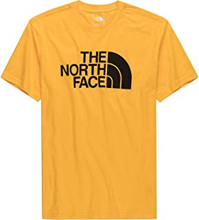 The North Face Men's M S/S Half Dome Tee