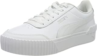 PUMA Carina Lift Tw, Sneaker Donna