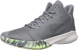 NIKE Precision III, Zapatos de Baloncesto Unisex Adulto, EU
