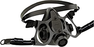 north 7700 respirator replacement parts