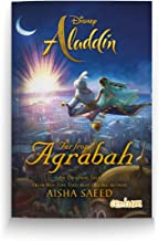 Aladdin - Far From Agrabah