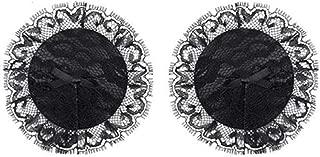 4pcs//set de bolas en forma de torta de modelado del sistema de herramientas de acero inoxidable doble composici/ón de Sugarcraft de la pasta de az/úcar de la goma de arcilla Carve Herramientas Regard