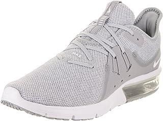 brand new e278e f3e28 Amazon.com: NIKE Women's Shoes