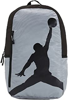 5b6493599737 Amazon.com  NIKE - Backpacks   Luggage   Travel Gear  Clothing ...
