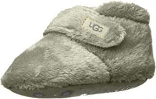 Best toddler uggs 5 Reviews
