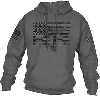 Grunt Style Ammo Flag 2.0 Hoodie