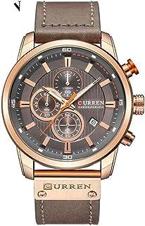 腕時計腕時計腕時計腕時計腕時計