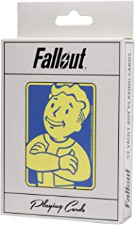 Best fallout playing cards Reviews