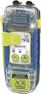 ACR PLB, AqualinkView, GPS/Strobe/Disp./32hr