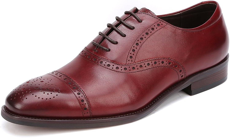UNbox Mens Kedge Penny Slip-on Loafer shoes