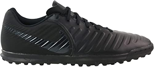 Nike Legend 7 Club TF, Chaussures de Fitness Homme