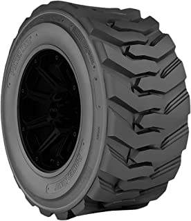 Power King HD+ 27X8.50-15 D/8PR