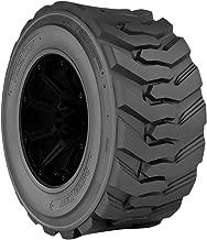 15 tractor tires otr
